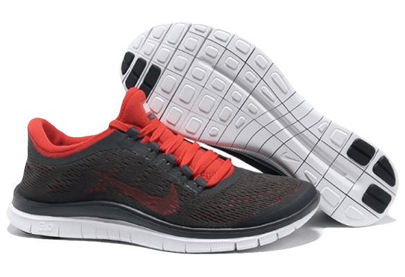 4df50325 Кроссовки Nike купить в интернет-магазине «KEDRED» по низким ценам в ...