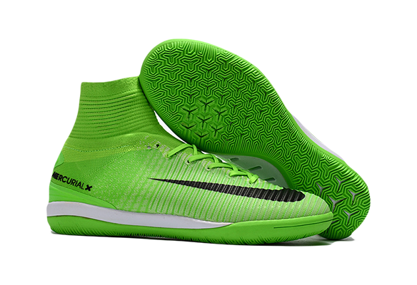 ce25f58f Купить футзалки Nike в интернет-магазине «KEDRED» по низким ценам в ...