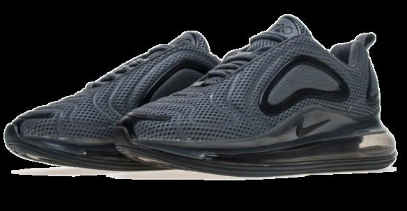 Купить черные Nike Air Max в Воронеже   Интернет-магазин «KEDRED» e1956131d78